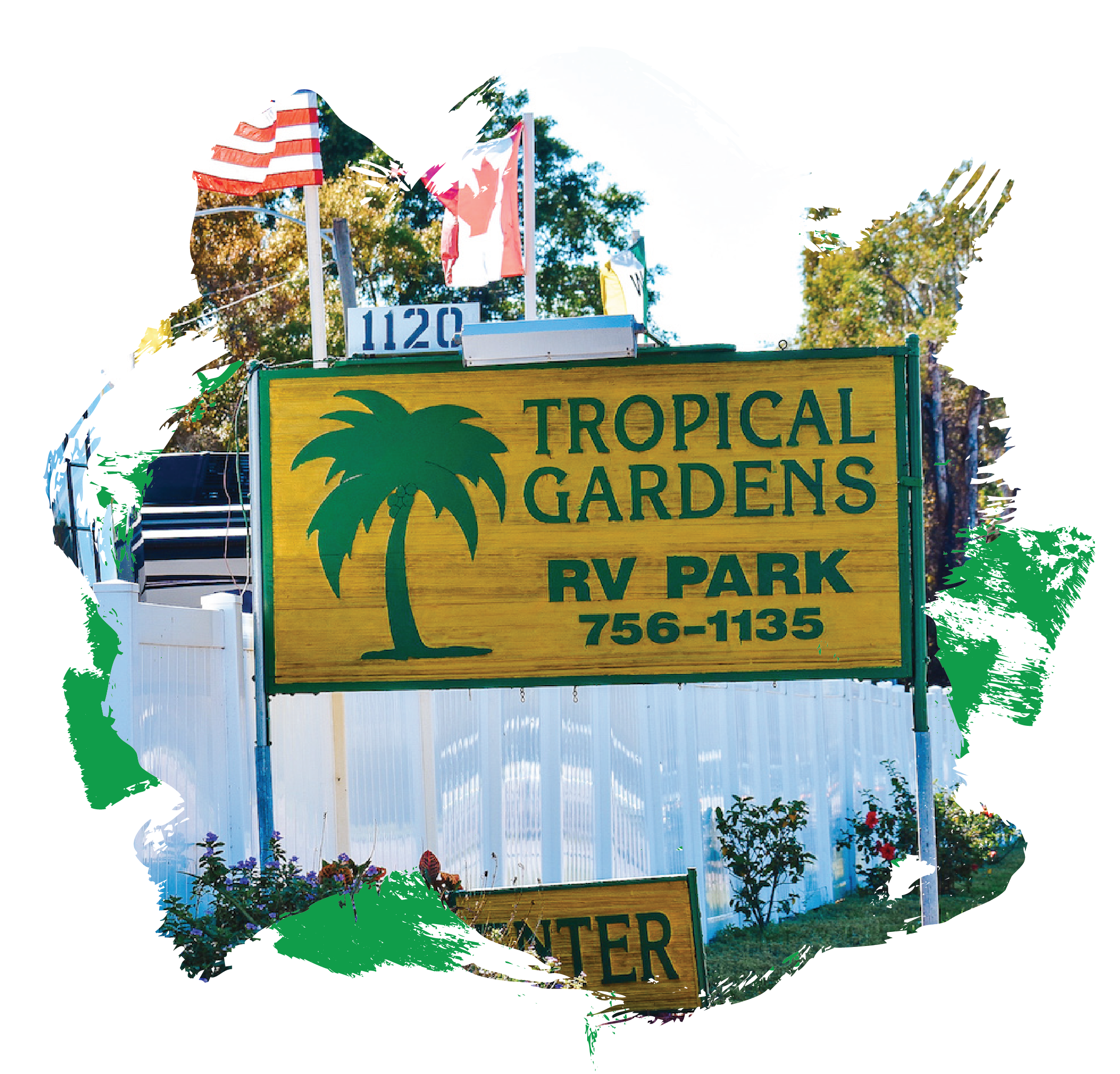 tropical-gardens-welcome1-07